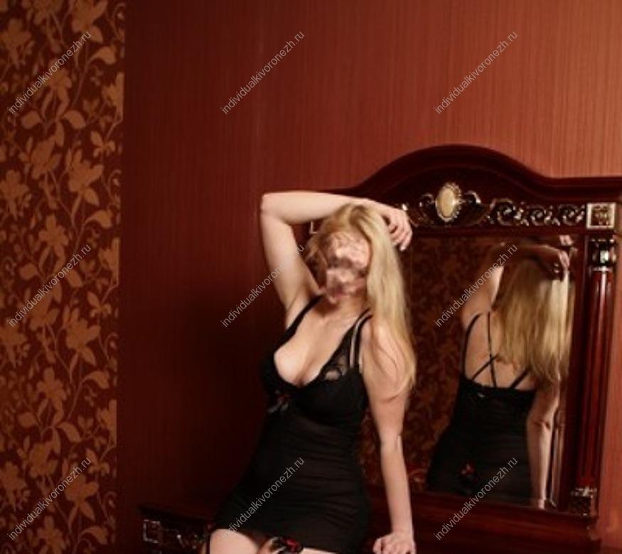 голые проститутки из воронежа