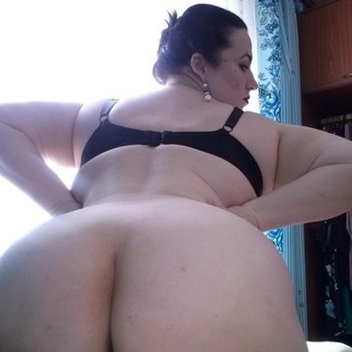 Толстые проститутки россии, зрелая секс цыпочка